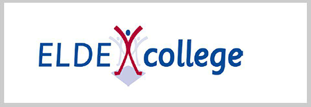 Elde college_1