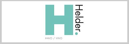 Helder havovwo_1