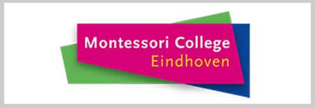 Montessori College Eindhoven_1