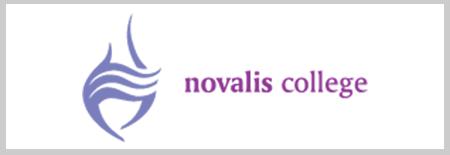 Novalis college_1