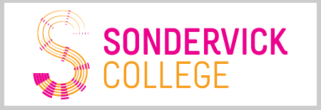 Sondervick College_1