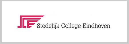 Stedelijk College Eindhoven_1