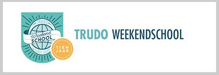 Stichting Trudo Weekendschool_1