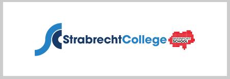 Strabrecht College_1