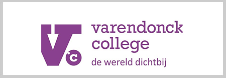 Varendonck College_1