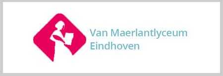 vanmaerlantlyceum_1